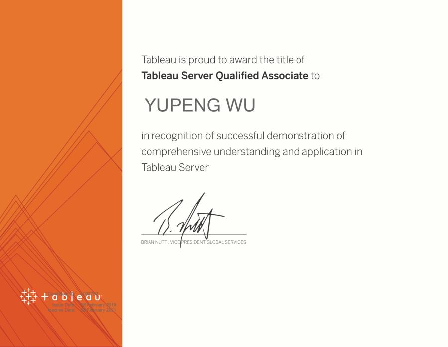 server QA 证书 Session_204259_Certificate.png