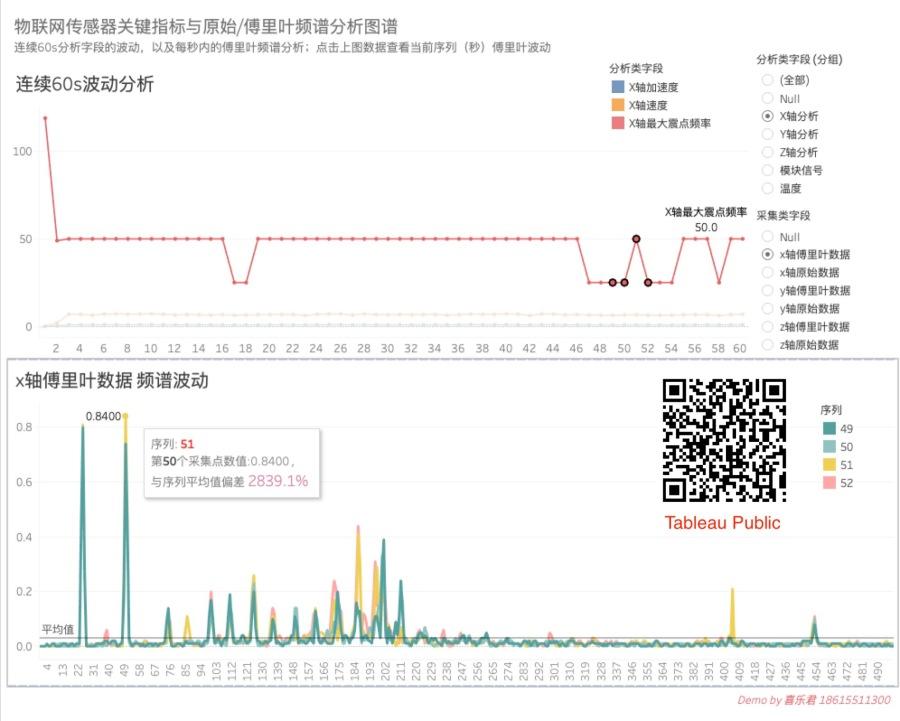 物联网传感器 图谱.jpg