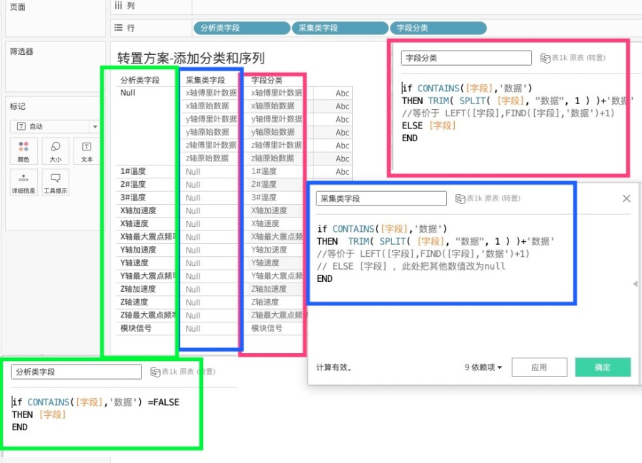 :Users:wuyupeng:Documents:AA tableau数据分析:Tableau 学习:我的Tableau 手册 博客:我的博客 照片:传感器分析 数据拆分2.jpg
